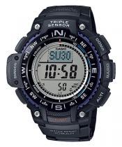CASIO SGW-1000-1A