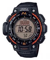 CASIO SGW-1000B-4A