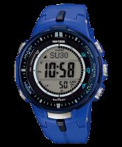 CASIO PRW-3000-2B
