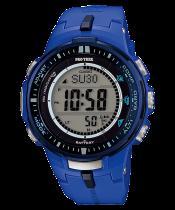 CASIO PRW-3000-2B