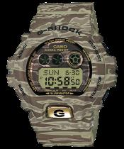 CASIO GD-X6900TC-5