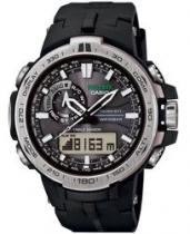 CASIO PRW-6000-1