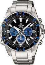 CASIO EFR-534D-1A2