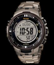 CASIO PRW-3000T-7