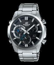 CASIO ERA-500D-1A