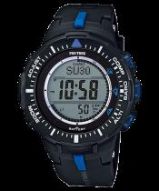 CASIO PRG-300-1A2