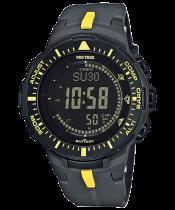 CASIO PRG-300-1A9