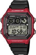 CASIO AE-1300WH-4A