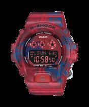 CASIO GMD-S6900F-4