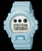 CASIO DW-6900SG-2