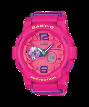 CASIO BGA-180-4B3