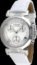 PRIM W02P.10217.C