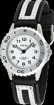 PRIM W05P.10294.C