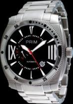 PRIM W01C.10155.B.