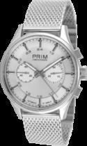 PRIM W01P.10286.A