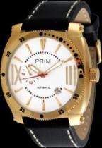 PRIM W01C.10155.C.