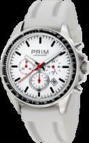 PRIM W01P.10215.D