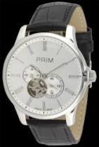 PRIM W01C.10092.C.