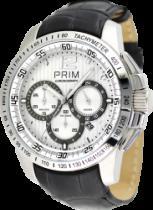 PRIM W01P.10199.A
