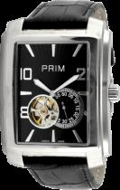 PRIM W01C.10062.A.