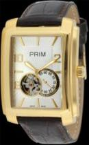 PRIM W01C.10062.B.