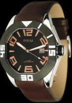 PRIM W01P.10115.A.