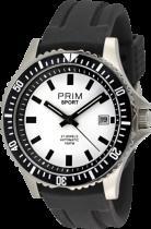 PRIM W01C.10001.J