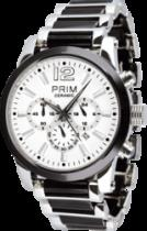 PRIM W01P.10021.B