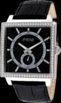 PRIM W02P.10151.D