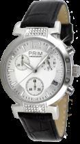 PRIM W02P.10217.D