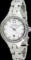 PRIM W02P.10301.A
