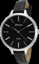 PRIM W02P.10672.B