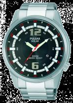 PULSAR PX3085