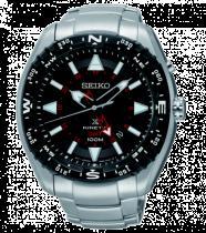 SEIKO SUN049P1