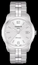 TISSOT T049.410.11.037.01