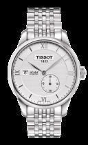 TISSOT T006.428.11.038.00