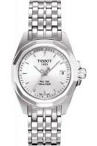 TISSOT T008.010.11.031.00