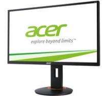 Acer XF270HUbmijdprz
