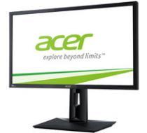 Acer CB281HKbmjdpr