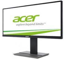 Acer B346CKbmijphzx