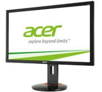 Acer XB270HUDbmiprz