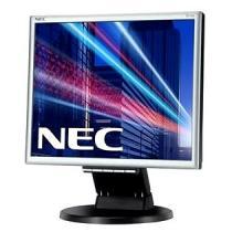 NEC 1722 5U