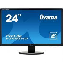 iiyama E2482HD