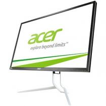 Acer BX320HKymjdpphz