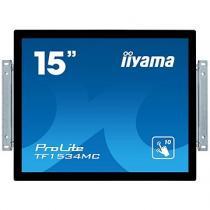 iiyama TF1534MC