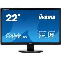 iiyama E2282HD-B1