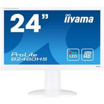 iiyama B2480HS-W2