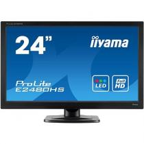 iiyama E2480HS-B2