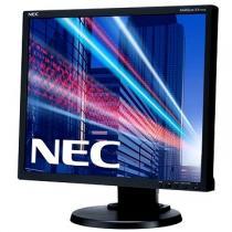 NEC 1925 5R