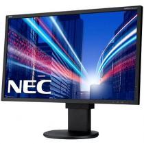NEC VT2410w 5U